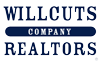 Willcuts Company Realtors
